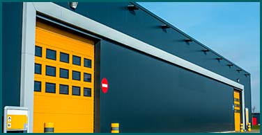 Central Garage Doors, Halesite, NY 631-693-4738