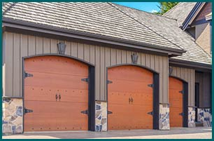 Central Garage Doors Halesite, NY 631-693-4738